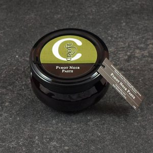 CheeseShop Croft Pinot Noir Paste