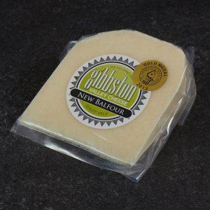 CheeseShop Gibbston Valley Balfour Pecorino