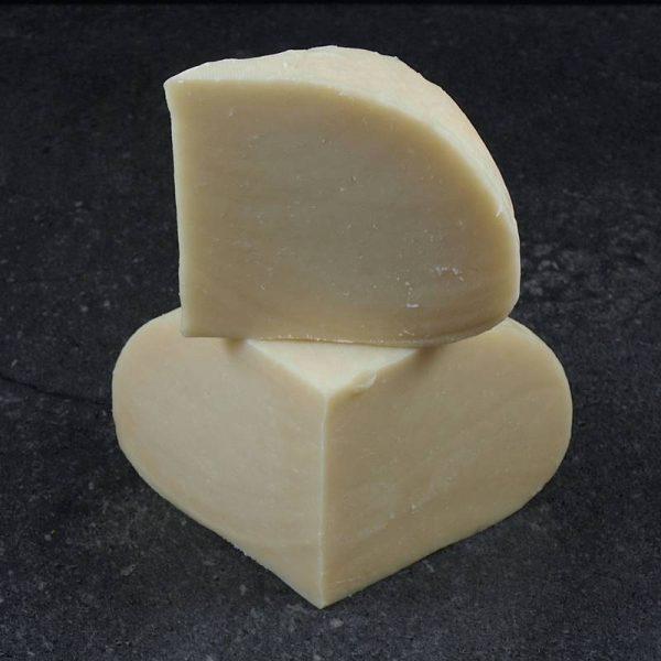 CheeseShop Gibbston Valley Balfour Pecorino cut fresh