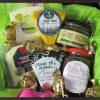 CheeseShop Gourmet Gift Hamper Seasonal Gourmet DLites