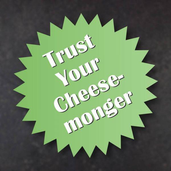 CheeseShop-Gourmet-Gift-Hamper-Trust-Your-Cheesemonger