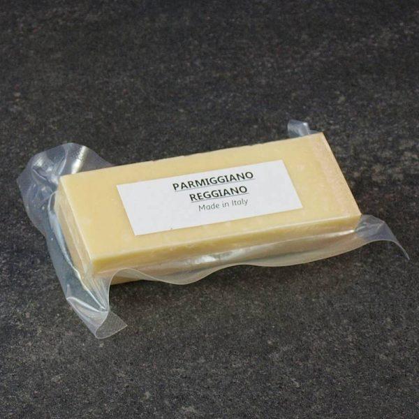 CheeseShop Italian Parmigiano Reggiano