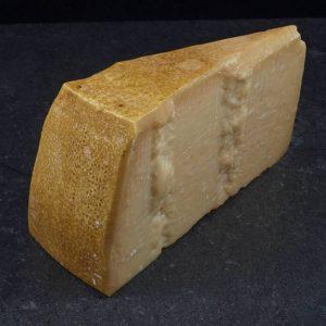 CheeseShop Italian Parmigiano Reggiano cut fresh