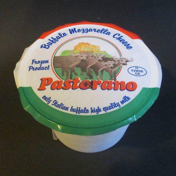 CheeseShop Italian Pastorano Buffalo Mozzarella