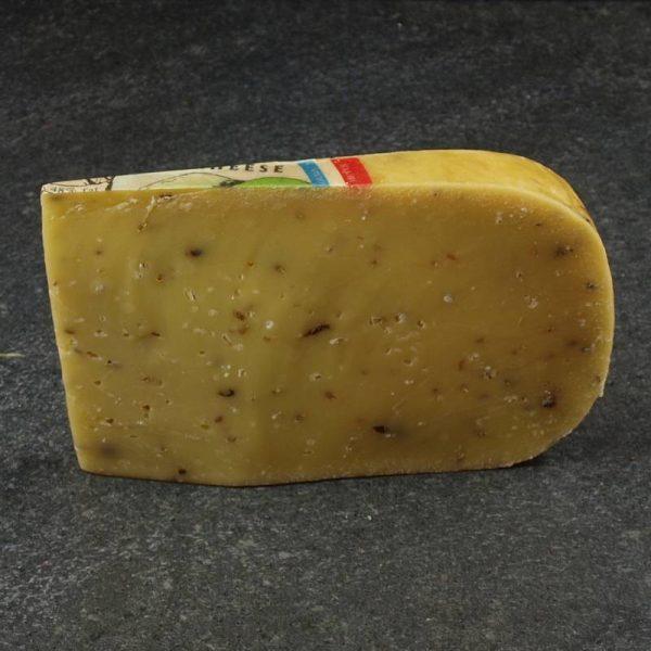 CheeseShop Meyer Friesian or Nagel cut fresh