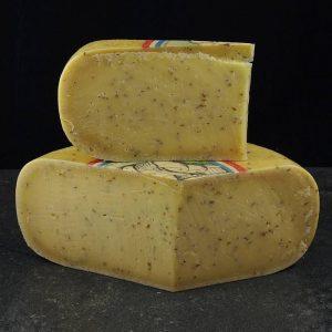 CheeseShop Meyer Old Leyden cut fresh