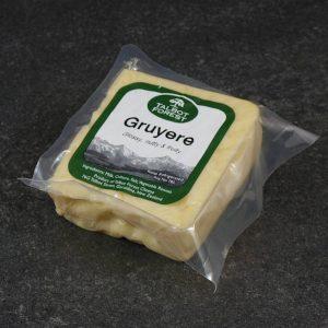CheeseShop Talbot Forest Gruyere