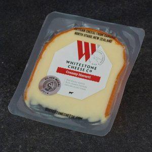 CheeseShop Whitestone Creamy Havarti