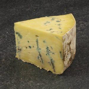 CheeseShop Whitestone Vintage Windsor Blue cut fresh