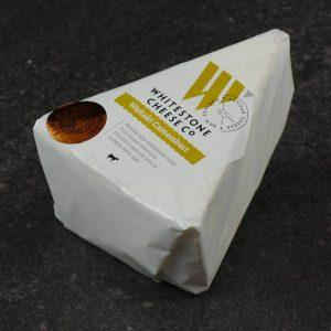 CheeseShop Whitestone Waitaki Camembert