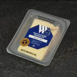 CheeseShop Whitestone Windsor Blue