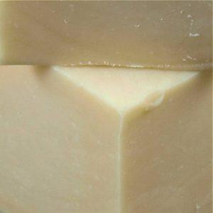 Sheep milk cheeses